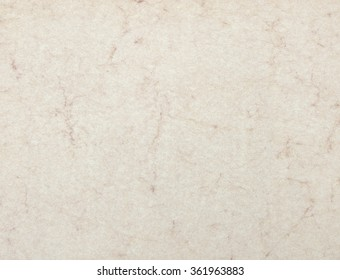 gray-bright ellow background paper