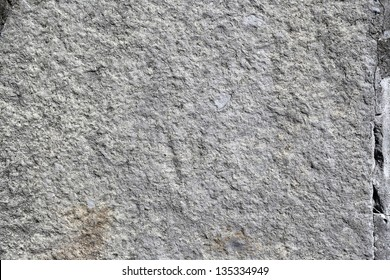 graye stone texture or background
