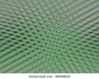 gray-green abstract background