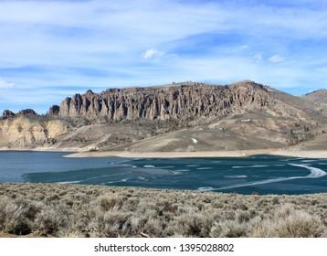 Great American Road Trip - Colorado