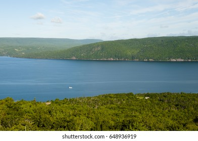 55aaa7a553 Great Bras D Or - Nova Scotia - Canada