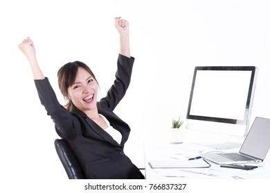 Great job!. Congratulations business Concept,
