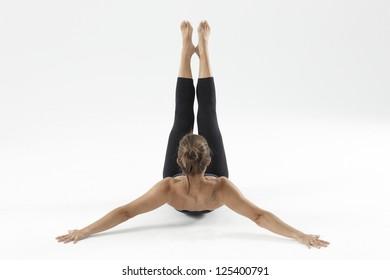 Great Pilates