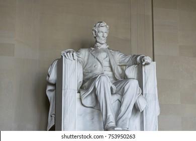 Great President's shrine