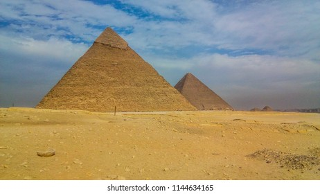 Dating Piramides Giza dating site Bangkok