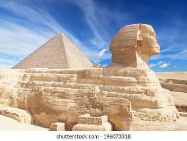 Great Pyramid of Giza Images, Stock Photos & Vectors
