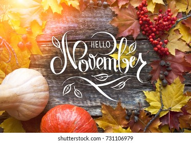 Image result for November images""