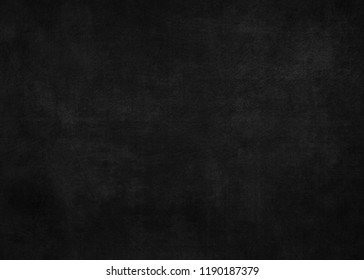 Great for textures and backgrounds. perfect background with space for your projects text or image