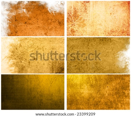 Great for textures and backgrounds for your projects