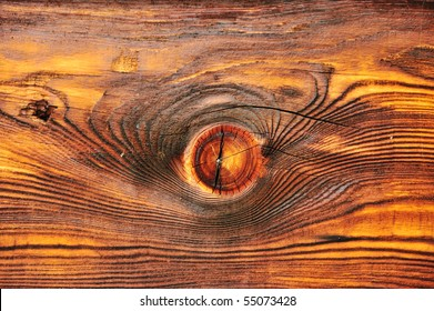 Great wooden background