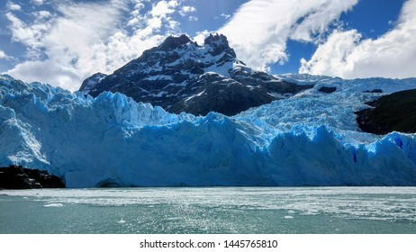 greate views of the patagonia argentina