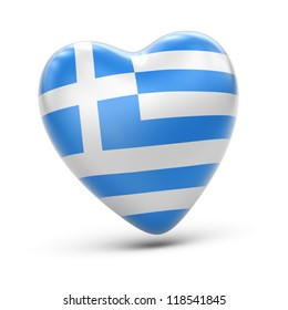 greece  Full collection of icons like that is in my portfolio