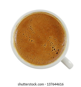 Similar Images Stock Photos Vectors Of Cocoa Drink In