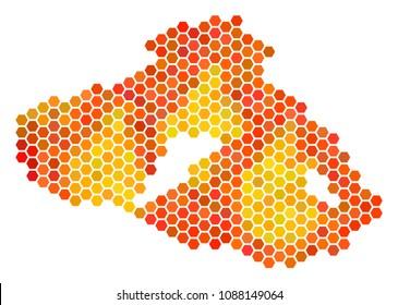 Greek Islands Stock Illustrations Images Vectors Shutterstock