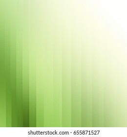 green abstract background, suitable for abstract brochure design and annual report design