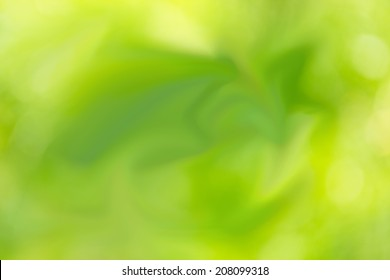 green background, green, circles, dots, white, shades of green, spring, soothing colors, peace, peace, love, romance