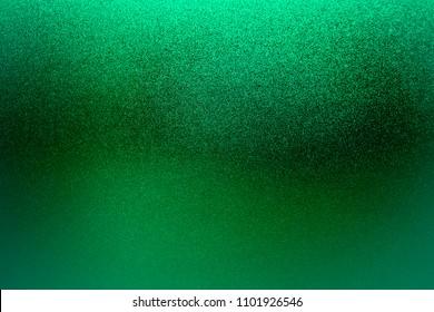 Green background texture. Christmas background christmas christmas