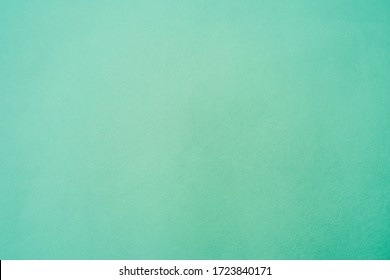 green background,green wall background, romantic pale green wall texture - pastel, Classic background,Beautiful bright green mint color for background