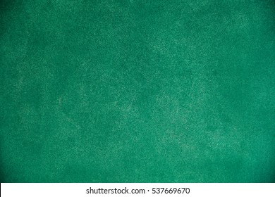 green board texture background