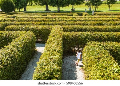 Nature Labyrinth Images, Stock Photos & Vectors | Shutterstock on shade garden designs, walking labyrinth designs, school garden designs, dog park designs, labyrinth backyard designs, knockout rose garden designs, informal herb garden designs, rectangular prayer labyrinth designs, new mexico garden designs, heart labyrinth designs, 6 path labyrinth designs, spiral designs, stage garden designs, finger labyrinth designs, christian prayer labyrinth designs, water garden designs, indoor labyrinth designs, meditation garden designs, simple garden designs, greenhouse garden designs,