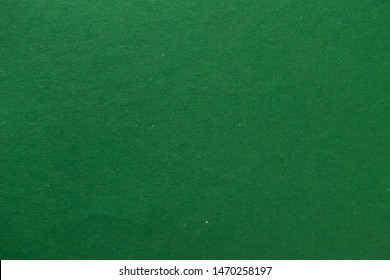 Green cardboard sheet paper texture background