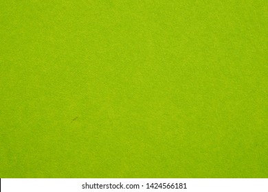 green cardboard texture close-up for background and Wallpaper