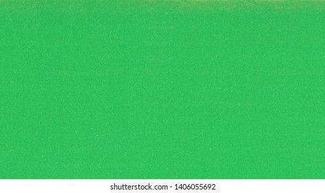 green cardboard texture useful as a background