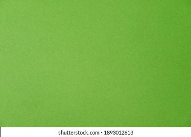 green cardboard texture for wallpaper