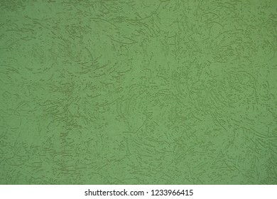 green caroed pattern for background