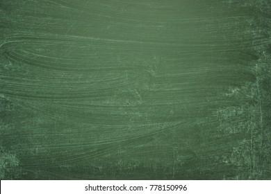 blank chalkboard images stock photos vectors shutterstock