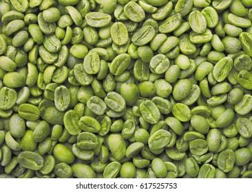 Leptin Green Coffee 1500 Kopen
