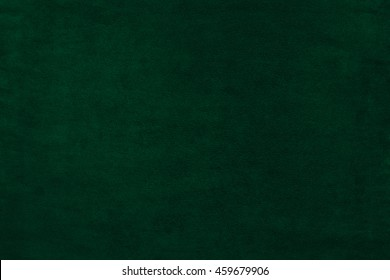 Green Velvet Images Stock Photos Amp Vectors Shutterstock