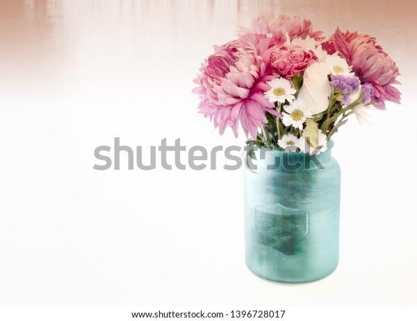 green country mason jar flower 600w 1396728017