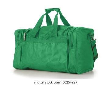f7f5e0ba6cef duffel bag Images