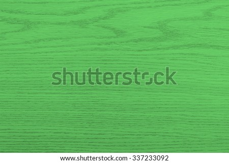 Green filter - wood Texture for Background.