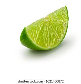 green fresh lemon helmets