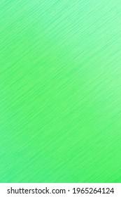 Green fusuma pattern background material