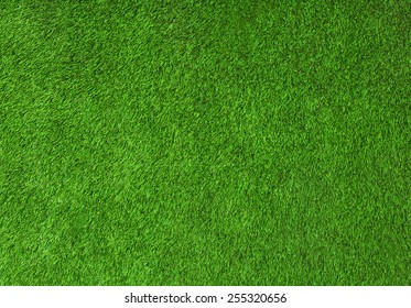 ground background images stock photos vectors shutterstock