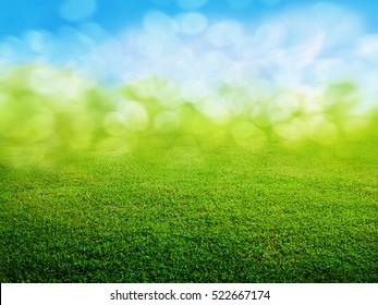 Grass background Football Green Grass Background Shutterstock Green Grass Background Images Stock Photos Vectors Shutterstock
