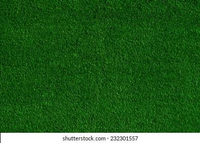 Green grass background, texture, pattern. Perfect as football, baseball field etc, Very high resolution.