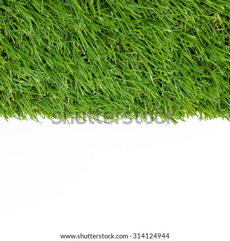 Grass background tile 1080p Green Grass Background With White Area For Copy Space Artificial Turf Tile Background Shutterstock Green Grass Background White Area Copy Stock Photo edit Now