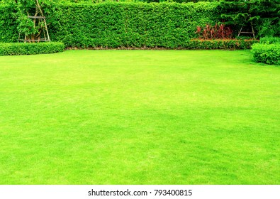 Landscaped Park Images, Stock Photos & Vectors | Shutterstock