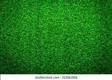 green grass background images  stock photos   vectors sports themed border clip art All Sports Clip Art