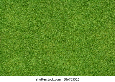 Grass Texture Images Stock Photos Amp Vectors Shutterstock