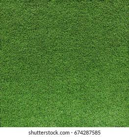 green grass texture background, football field background