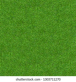Green grass texture for background. Green lawn pattern and texture background. Close-up image.