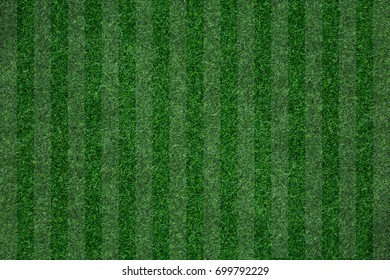 grass texture game tile green grass texture background of soccer field top view drawing game strategy green grass soccer field background stock photo edit now 483219292
