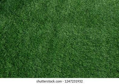 green grass turf texture background