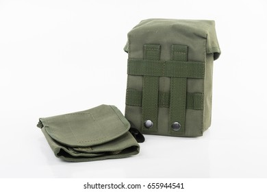 Military Medical Supplies Stock Photos, Images & Photography