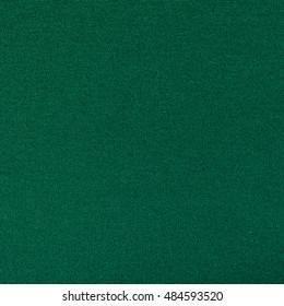 Green knitwear fabric  texture
